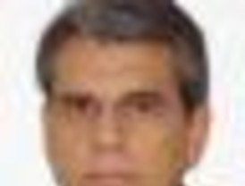 Antonio Rodrigo Torrijos espera que Mercasevilla no influya en las elecciones