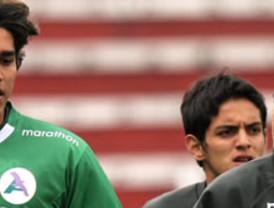 Bolivia pendiente del debut de la selección como local ante Colombia