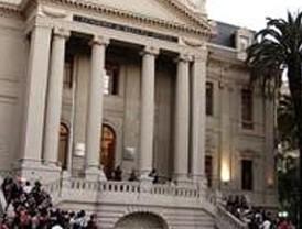 Museos de Medianoche en Chile