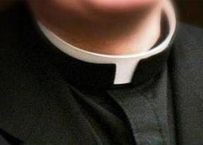 Detenidas 4 personas, 3 de ellas sacerdotes, por los casos de pederastia en Granada gracias a la actitud