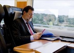 El Gobierno va también a por los trenes: estudia recortar las medias distancias
