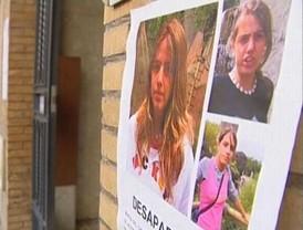 Los abogados de los padres de Marta y los del hermano de Carcaño piden nuevas pruebas