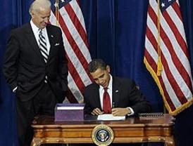 ¡Hasta la próxima, Presidente!
