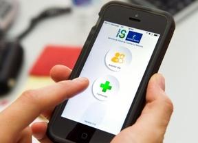 La app del SESCAM ya incluye las farmacias de guardia en Castilla-La Mancha
