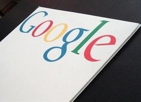 Google a favor del debate... esta vez en Google Docs