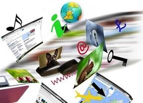 Sigue los negocios rentables por Internet