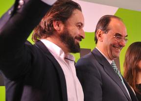 Tras el fiasco electoral, Vidal-Quadras renunciará a presidir Vox y propone a otro ex del PP, Santiago Abascal