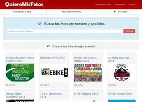 QuieroMisFotos.com renueva su página para mejorar el servicio al usuario