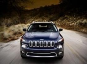 General Motors crece en el mercado estadounidense, Ford se resiente