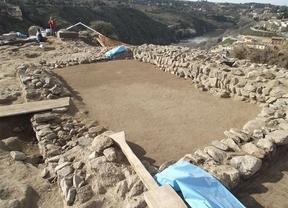 El Consorcio de Toledo ofrecerá visitas gratuitas al Cerro del Bú