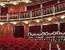 Viaje del Parnaso de Cervantes vuelve a Madrid de la mano de la Compañía Nacional de Teatro Clásico