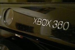 Llega Kinect para Windows y a controlar el ordenador... ¡sin las manos!