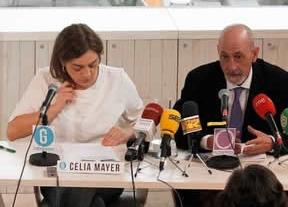 Ganemos y Podemos se arreglan y desbloquean las negociaciones para su candidatura de Madrid