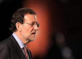 España pedirá formalmente hoy el rescate bancario tras conocer las auditorías de Roland Berger y Oliver Wyman