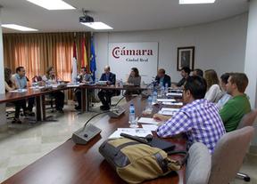 Los 'Business Angels' de Castilla-La Mancha y la UCLM preparan el X Foro Regional de Inversión