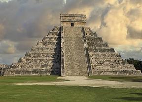 México será la sede del Día Mundial del Turismo en 2014