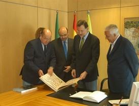 Bildu acoge con optimismo el último comunicado de ETA