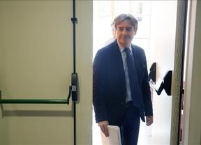 Rubén Moreno sustituye a Pilar Farjas en la secretaría de Sanidad