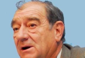 Las ocurrencias e incoherencias de Pedro Sánchez, secretario general del PSOE
