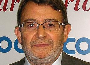 Mucha Cataluña y más supervisión del Banco de España