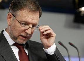 Iglesias lamenta que Rajoy haya eliminado la