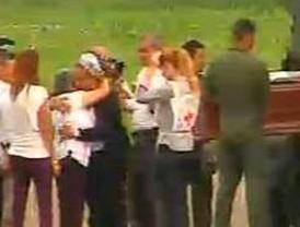 Defensora rechazó agresión a periodistas