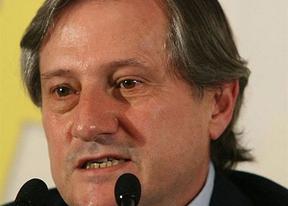 El eurodiputado Willy Meyer considera