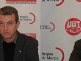 Los trabajadores de Marsans afirman que la crisis de la empresa se veía venir