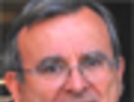 Correa niega haber recibido dinero de las FARC