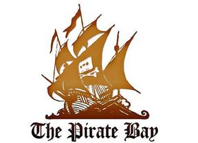Un juzgado autoriza el bloqueo del acceso a 'The Pirate Bay' en España