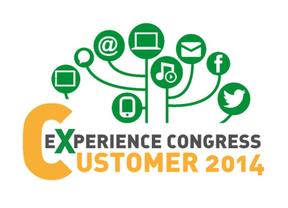 Congreso Nacional de Customer Experience CEC2014: La experiencia del cliente, clave para la optimización empresarial