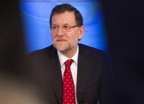 Máxima expectación ante la comparecencia de Rajoy sobre el 'caso Bárcenas'