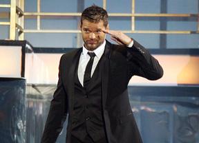 No habrá boda: el representante de Ricky Martin lo desmiente