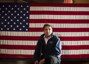 Rick Perry tira la toalla en la carrera por la Casa Blanca: ya sólo quedan 4 republicanos...