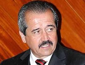 Repensando la Asamblea Constituyente en Bolivia