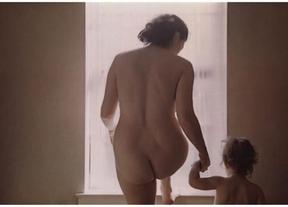El cuerpo como lugar de amor y guerra, temática de PhotoEspaña 2013