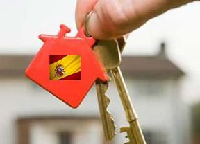 Permiso de residencia a cambio de estimular el mercado de vivienda: la nueva ocurrencia del Gobierno