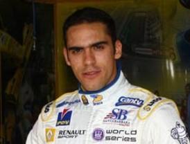 Maldonado largará por la casilla 15 en Gran Premio de Australia