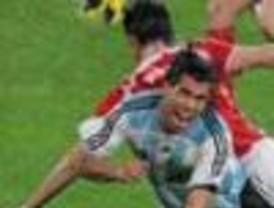 Argentina sin rumbo