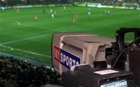 Golazo televisivo de la 'Premier League' a todas las Ligas europeas: vende sus derechos por 7.000 millones