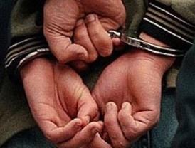 Desarticulada red criminal que introducía droga en España