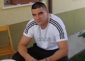 Juicio contra BASF-Guadalajara por la muerte Israel Blocona en el año 2010