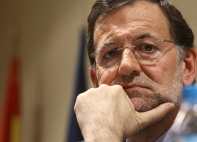 Rajoy hará balance mañana ante su ejecutiva con el caso Bárcenas ensombreciendo sus 'brotes verdes'