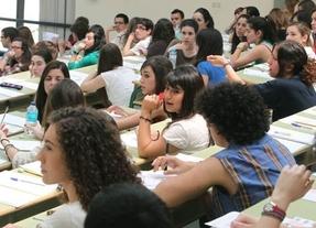 Los alumnos en riesgo de exclusión se multiplican: un 18,4% de los estudiantes de la ESO tiene carencias severas