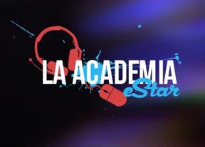 Nace en Valencia la primera academia para 'gamers'