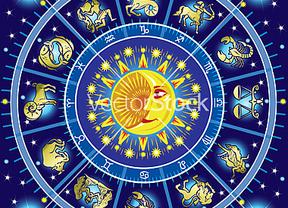 Horóscopo de la semana del 1 al 7 de septiembre de 2014