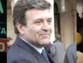 l Ayuntamiento pide al Cabildo de Jaén que reduzca la duración de la llamada a misa