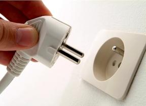 El consumo energético supuso el 4,9% del gasto de las familias españolas en 2013