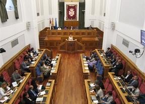 El PSOE pide a Cospedal que convoque el Debate sobre el Estado de la Región
