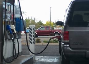 El fraude del gasóleo daña los coches